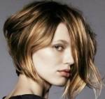 cabelos-com-mechas-ou-luzes-03