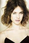 cabelos-com-mechas-ou-luzes-15