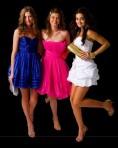 vestidos-de-debutante-06