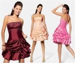 vestidos-de-debutante-07