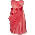 vestidos-de-debutante-10