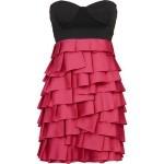 vestidos-de-debutante-11