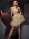 vestidos-de-debutante-13