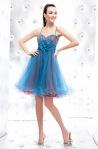 vestidos-de-debutante-14