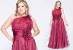 vestidos-de-festa-plus-size-04