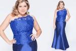 vestidos-de-festa-plus-size-05