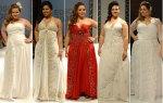 vestidos-de-festa-plus-size-06