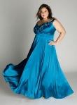 vestidos-de-festa-plus-size-11