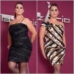 vestidos-de-festa-plus-size-13