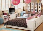 decoracao-de-quarto-moderno-01