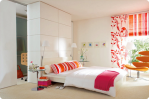 decoracao-de-quarto-moderno-02