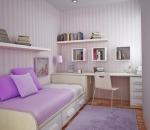 decoracao-de-quarto-moderno-03