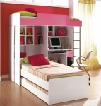 decoracao-de-quarto-moderno-04