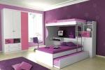 decoracao-de-quarto-moderno-06