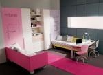 decoracao-de-quarto-moderno-12