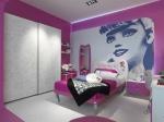 decoracao-de-quarto-moderno-13