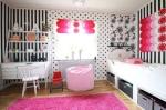 decoracao-de-quarto-moderno-15