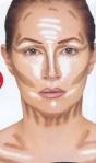 disfarçar-olheiras-com-maquiagem-02