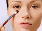 disfarçar-olheiras-com-maquiagem-04