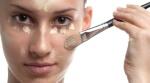 disfarçar-olheiras-com-maquiagem-09