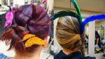 penteados-para-o-carnaval-2013-04