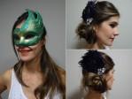 penteados-para-o-carnaval-2013-10