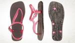 Rasteirinhas-da-Amazonas-Sandals-2013-01