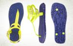 Rasteirinhas-da-Amazonas-Sandals-2013-02