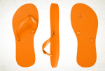 Rasteirinhas-da-Amazonas-Sandals-2013-03