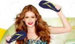 Rasteirinhas-da-Amazonas-Sandals-2013-05
