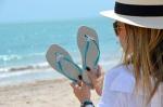 Rasteirinhas-da-Amazonas-Sandals-2013-11