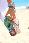 Rasteirinhas-da-Amazonas-Sandals-2013-14